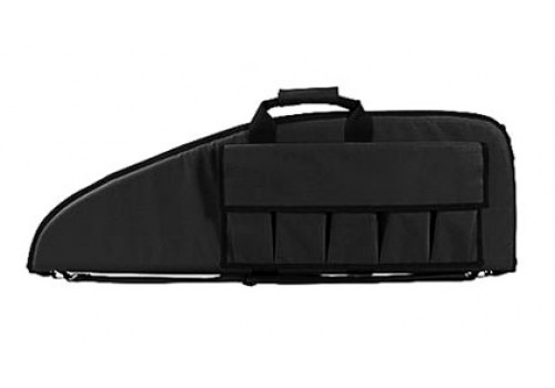 FREE ZX / Z1 / EXP Gig Bag w/ Instrument Purchase