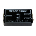 Merge Brick Power Supply