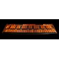 Zendrum Mallet Pro XS
