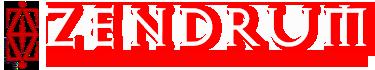 Zendrum Forums